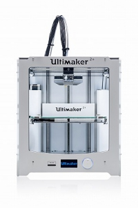 ultimaker2-plus_01.jpg
